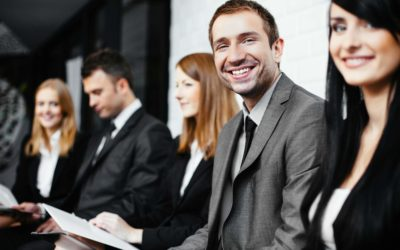 How to Hire and Recruit a New Team in Malta